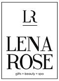 lena-rose-logo.jpg