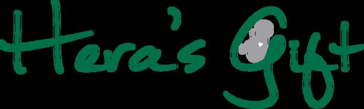 hera-s-gift-logo-2c-rgb-no-birth.png