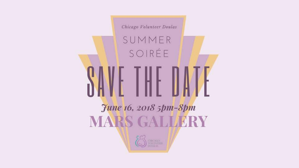 Save_the_Date_2018.jpg