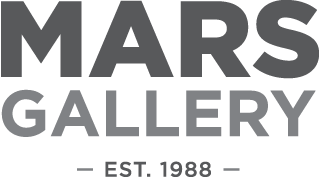 new_mars_logo.png