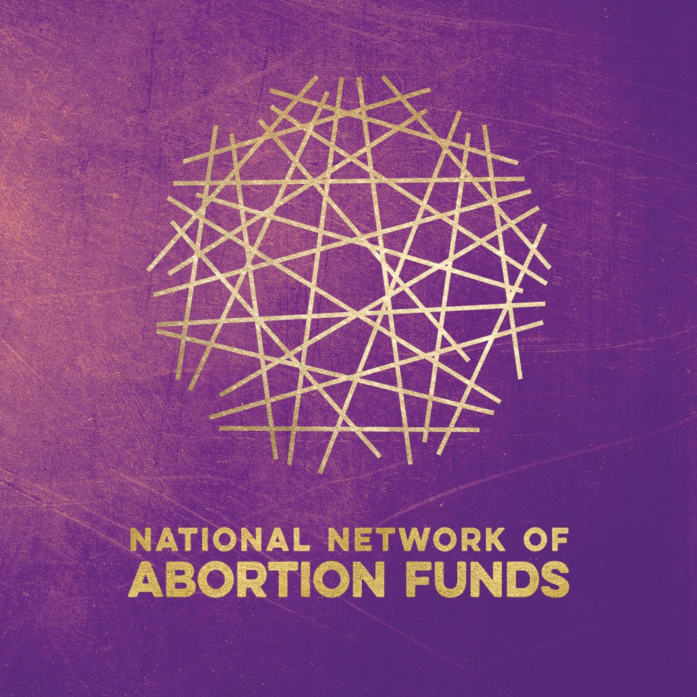National_Network_of_Abortion_Funds.jpg