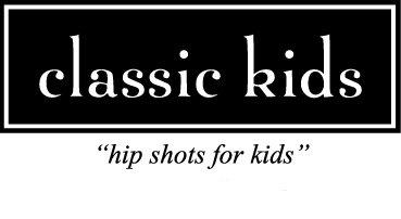 classic-kids_logo.jpg