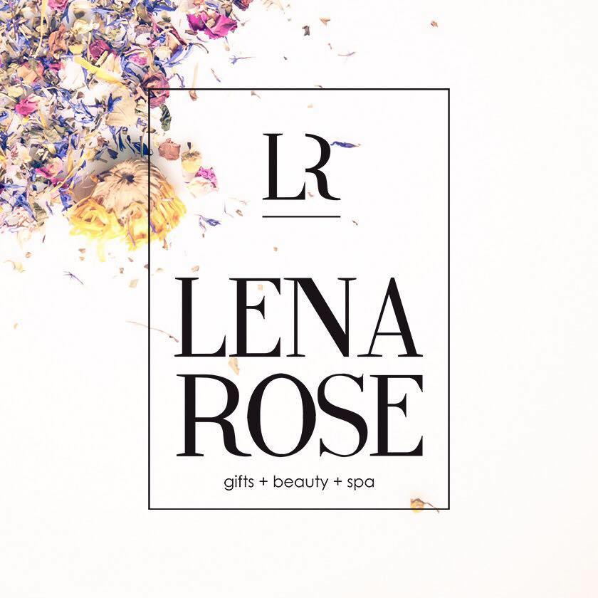 Lena_Rose.jpg