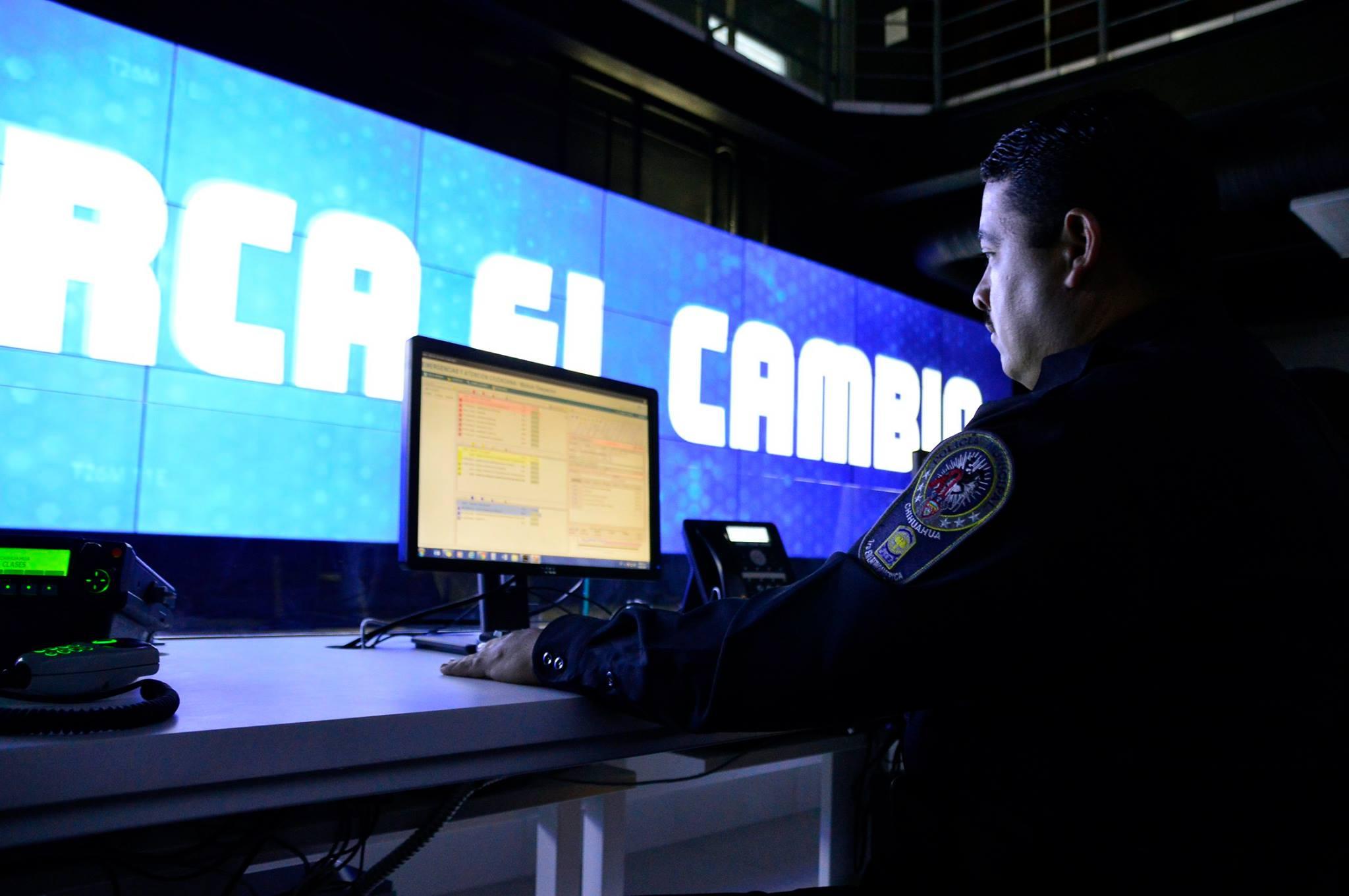 Policia_1.jpg