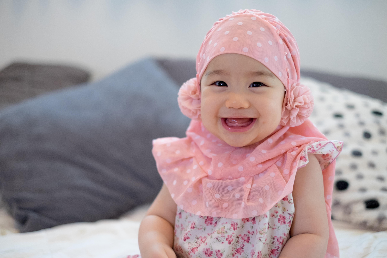 Bright_Smile.jpg