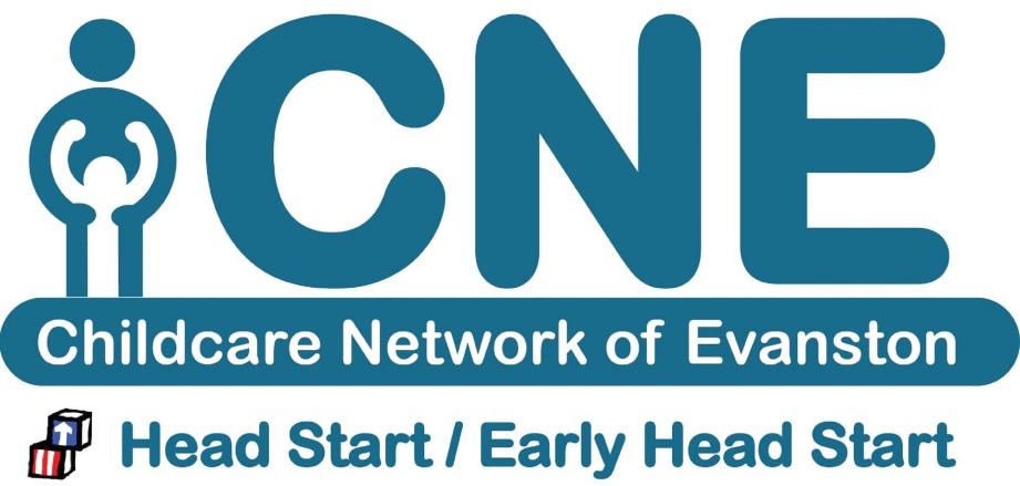 childcare network of evanston