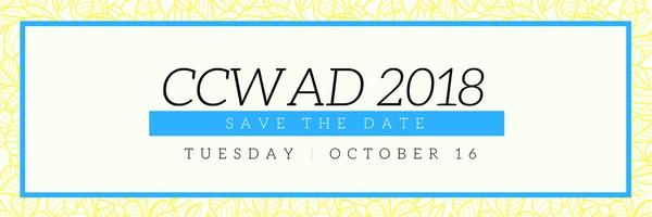 CCWAD_2018-1.jpg