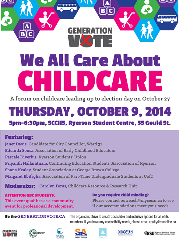 Generation-Vote-Childcare-eflyer.jpg