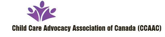 CCAAC_logo.jpg