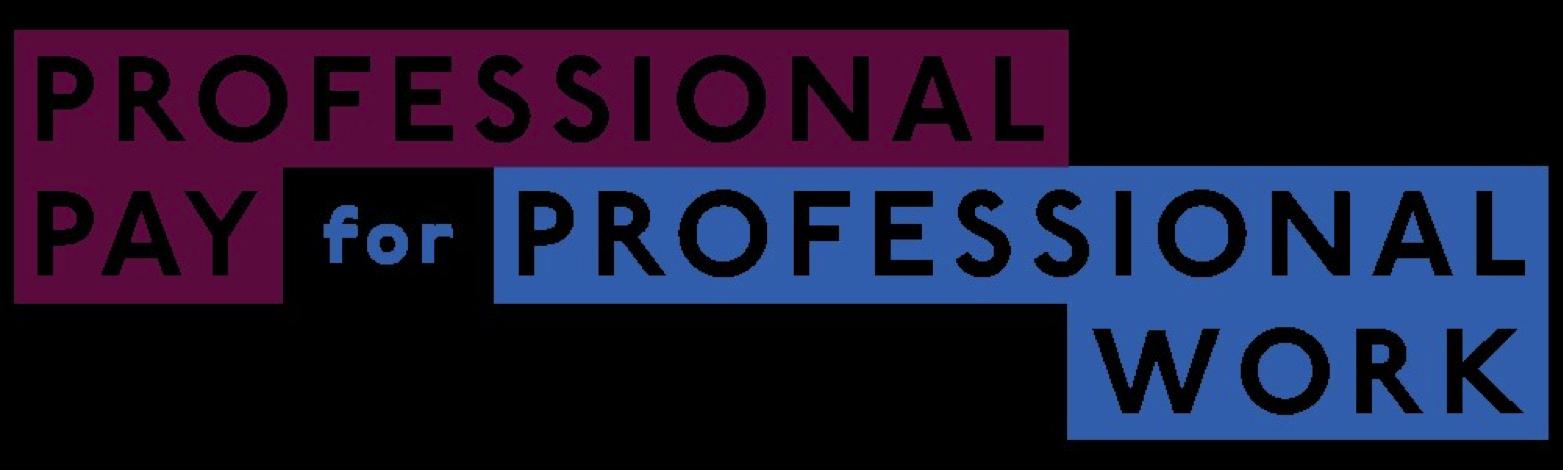 professionalpay.png