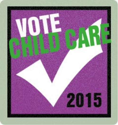 votechildcare.png