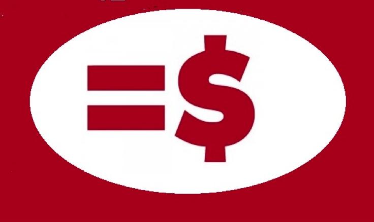 equalpay.png