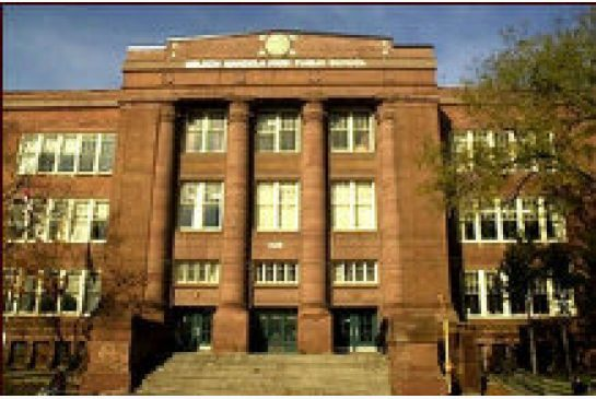 nelson-mandela-park-public-school.jpg.size.xxlarge.letterbox.jpg