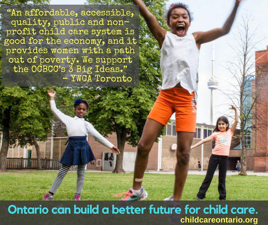 YWCA_Toronto.png