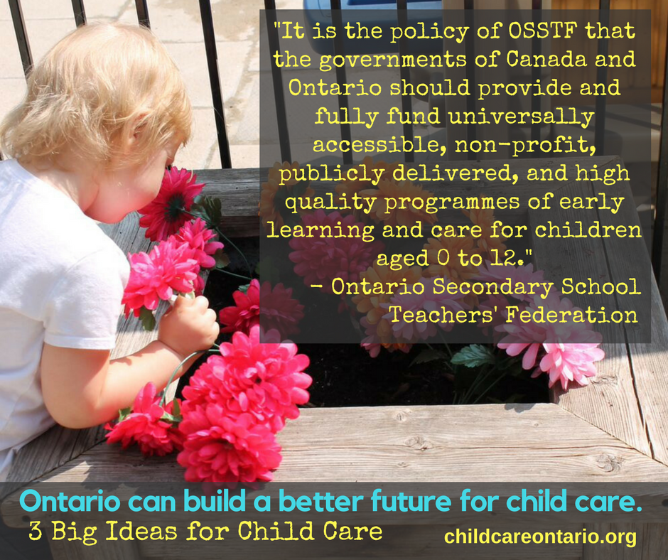 OSSTF_quote.png
