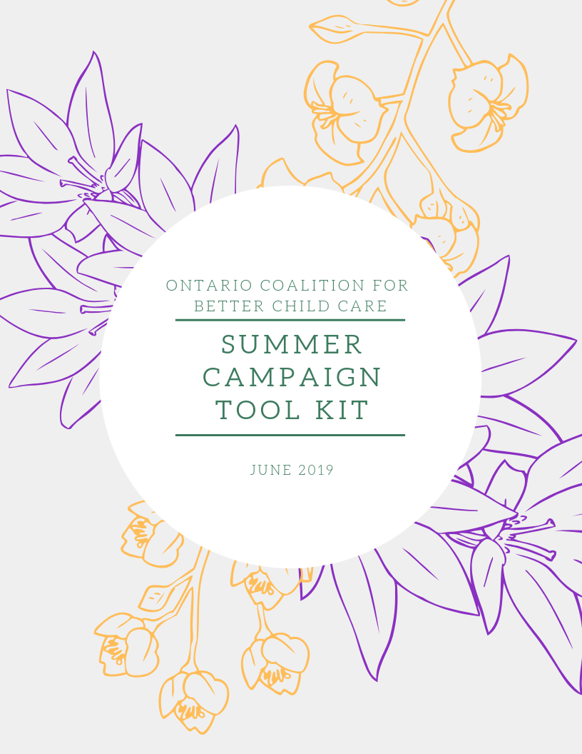 summer_campaign_toolkit_cover.png