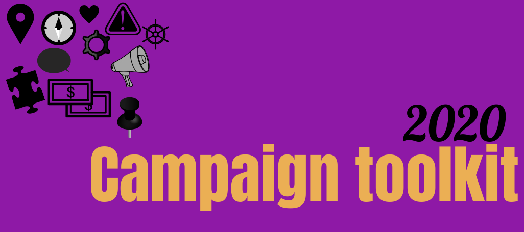2020_Campaign_toolkit.png