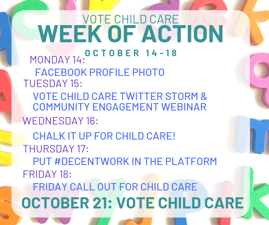Week_of_Action_List.png