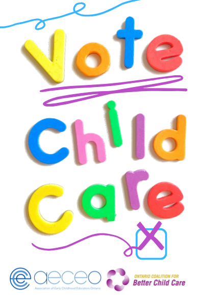 Vote_Child_Care_magnet.png