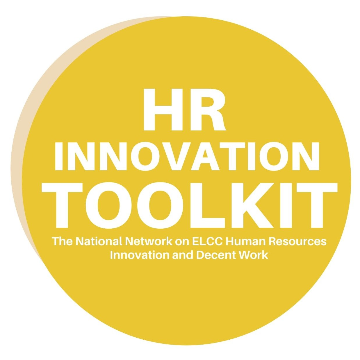 HR_TOOLKIT_ICON.jpg