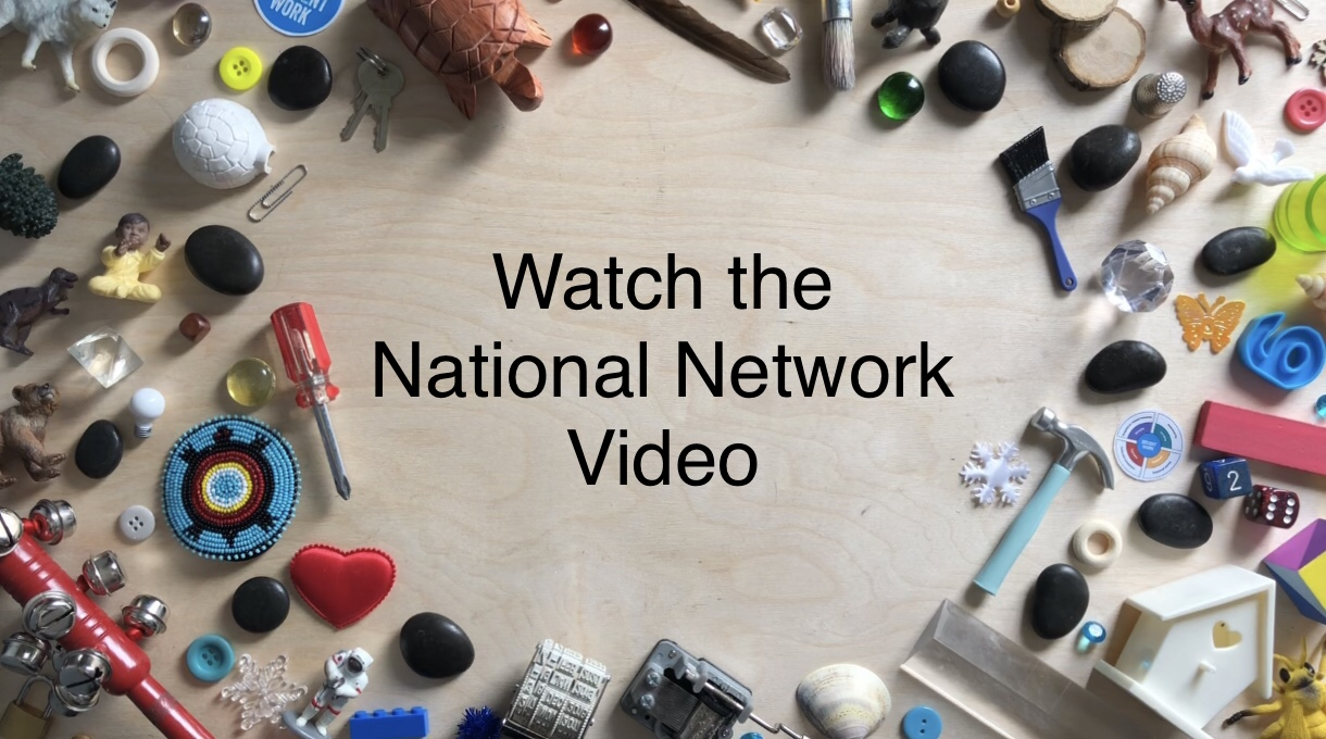 National Network Video