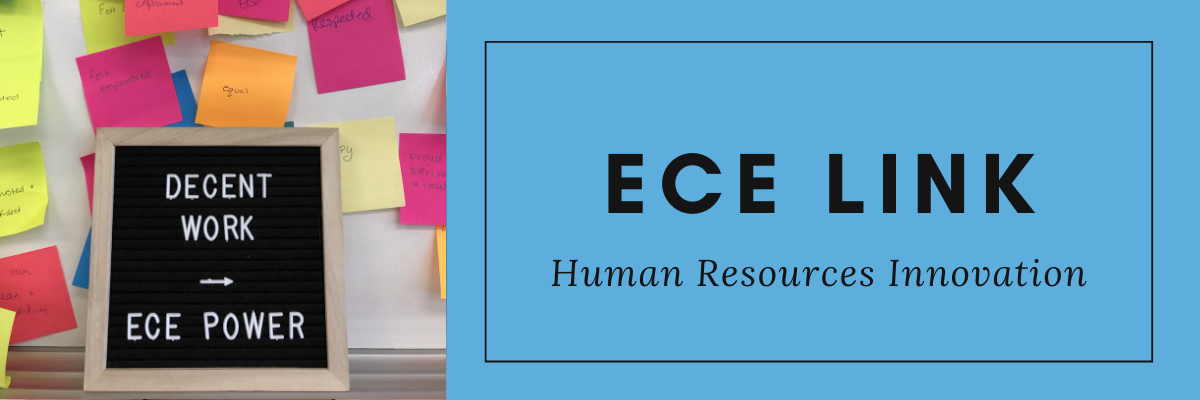 ece_Link_email_banner.png