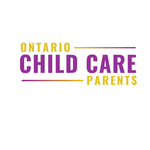 ontario_child_care_parents.png