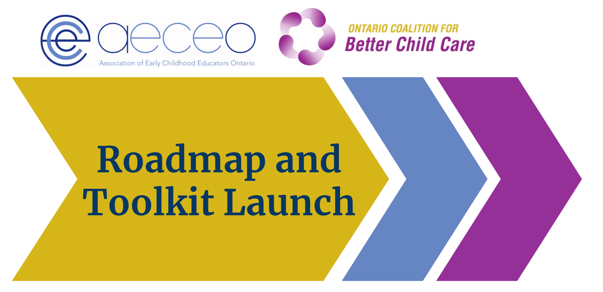 Roadmap_and_toolkit_launch.png