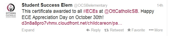OCSB-Elementary.jpg