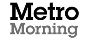 metro_morning.jpg