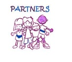 London_Partners_Logo.jpg