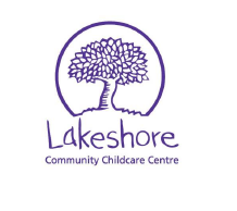 Lakeshore_Community_Childcare_Centre.png