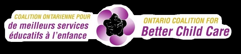 (c) Childcareontario.org