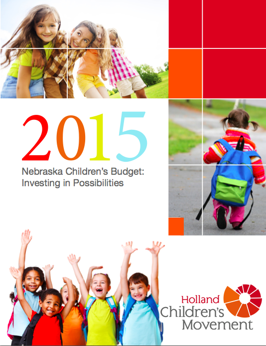 2015_Budget_Cover.png