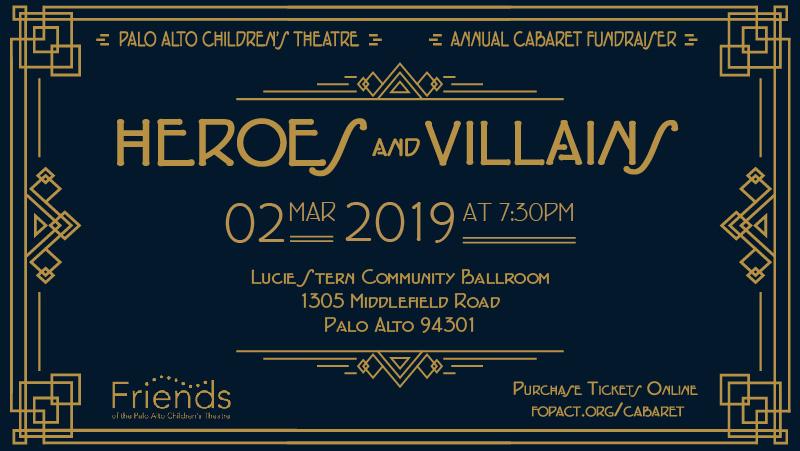 heroesvillains_horiz_web_poster.jpg