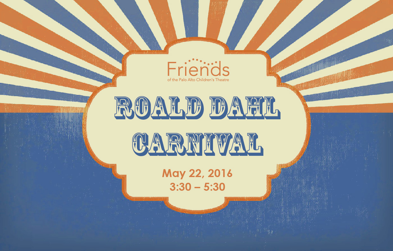 Carnival-Postcard-Front-web.jpg