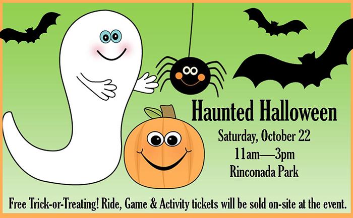 Haunted-Halloween-Web.png