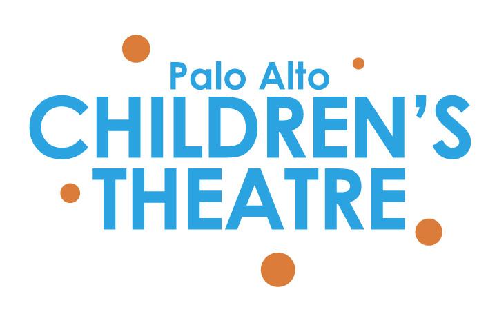 palo alto childrens thea - 720×468