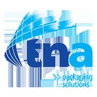 logo-tna.png