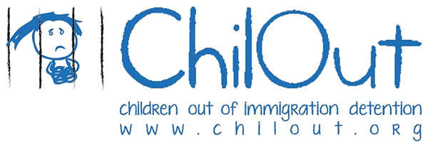 ChilOut - Children out of immigration detention