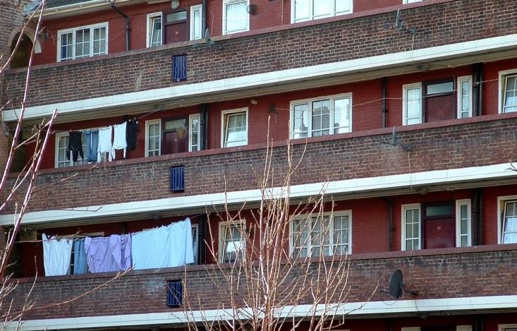 Council_Housing.jpg