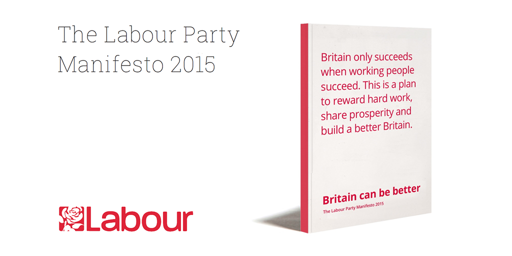 Labour_Party_Manifesto_2015.png