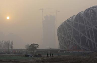 Beijing_Smog_August_5.jpg