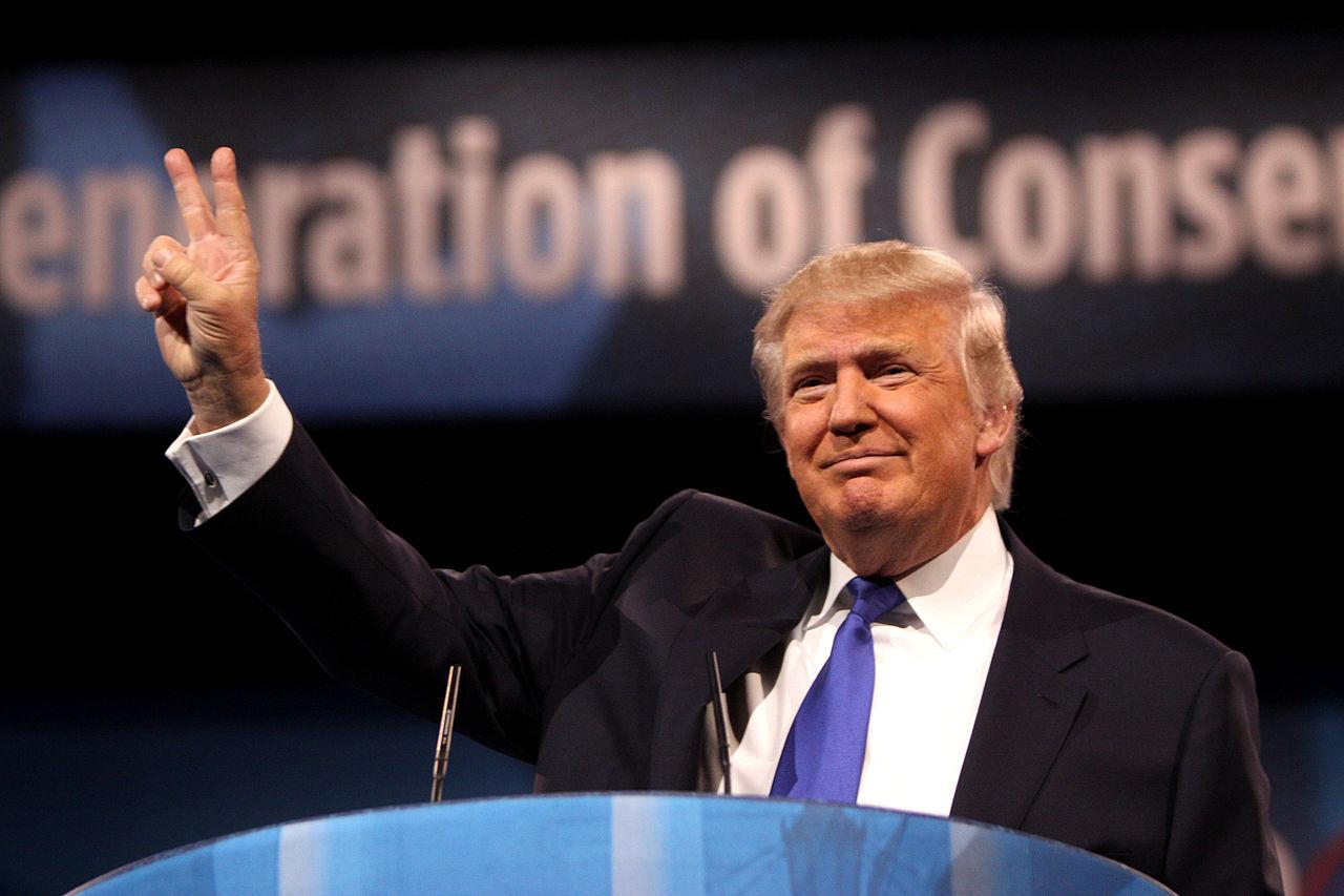 Donald_Trump_(8567813820)_(2).jpg