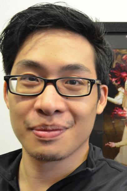 Alvin_Profile.jpg