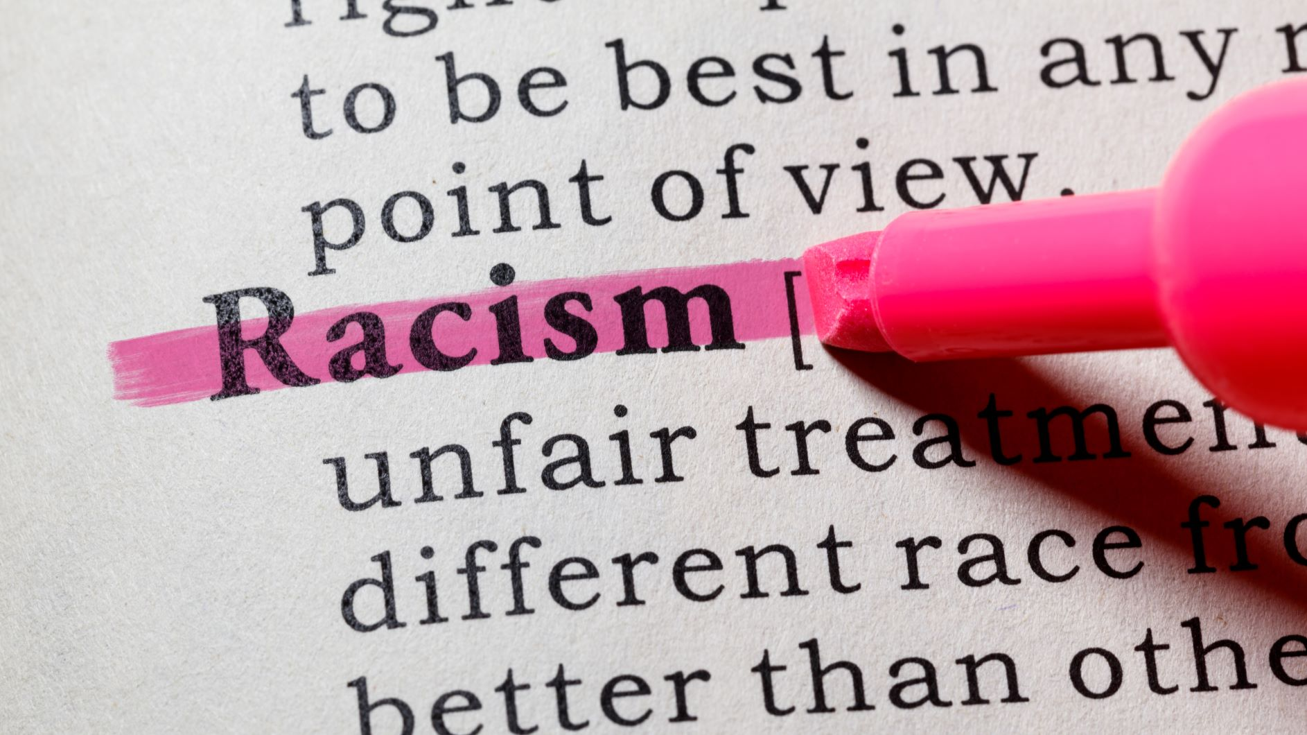 Racism_(Resize).jpg