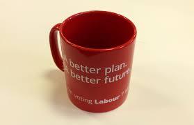 A_Better_plan.png