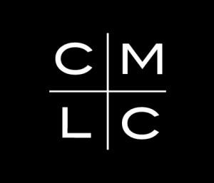 clmc.jpg