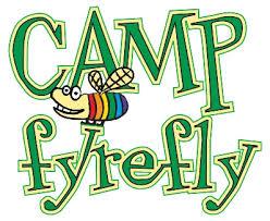 campfyrefly.jpeg