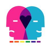 fairy-tales-logo-f.png